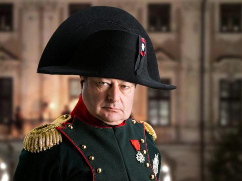 Bitvu u Slavkova si připomene celý region. Co si nesmíte nechat ujít?