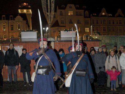 Brno 1805